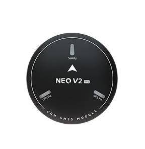 NEO V2 Pro