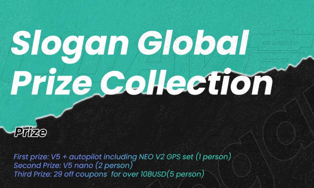 slogan collection feimain